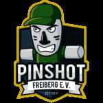 Pinshot Freiberg e.V.